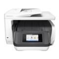 Принтеры и МФУHP OfficeJet Pro 8730