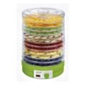 Сушилки для овощей и фруктовConcept SO-1025