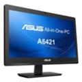 Настольные компьютерыAsus A6421UTB (A6421UTB-BG015X/90PT01K1-M00860)