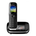 РадиотелефоныPanasonic KX-TGJ320