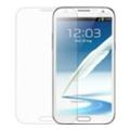Защитные пленки для мобильных телефоновYoobao Screen protector for Samsung Galaxy Note N7100 matte