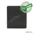 Аккумуляторы для мобильных телефоновHTC BH39100 (1620 mAh)