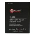 Аккумуляторы для мобильных телефоновExtraDigital Аккумулятор для Samsung GT-i9300 Galaxy S3 (2100 mAh) - BMS6313