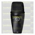 МикрофоныAKG P2