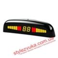 Парковочные радарыSteel Mate PTS400M1