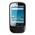 Мобильные телефоныHuawei U8110