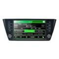 Автомагнитолы и DVDAudiosources AS-820