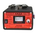 Пуско-зарядные устройстваАИДА М-11