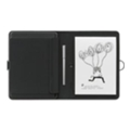 Графические планшетыWacom Bamboo Spark (CDS-600P)