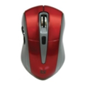 Defender Accura MM-965 Red USB