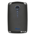 Trust Xpo Power Bank 7800 Portable Charger (20385)