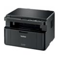 Принтеры и МФУBrother DCP-1622WE