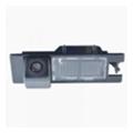 Камеры заднего видаPrime-X CA-1340 Fiat Doblo (01-09'), Nuovo Doblo (09-), 500L (12-)