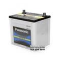Panasonic 6СТ-65 АзЕ N-75D23L-FS