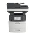 Принтеры и МФУLexmark MX710de