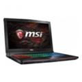 НоутбукиMSI GE62VR 7RF Apache Pro (GE62VR7RF-288XPL)