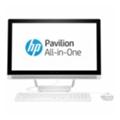 Настольные компьютерыHP Pavilion AiO 24-b121ur (Z3K67EA)