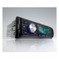 Автомагнитолы и DVDFalcon LPH-150B