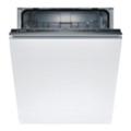 Посудомоечные машиныBosch SMV 24AX00 E