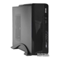 Настольные компьютерыARTLINE Business B25 v06 (B25v06)