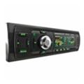 Автомагнитолы и DVDCelsior CSW-1704G