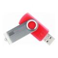 GoodRAM 64 GB UTS3 Red (UTS3-0640R0R11)