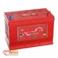 Автомобильные аккумуляторыRed Horse 6СТ-95 АзЕ Professional ASIA
