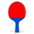 Ракетки для настольного теннисаTorneo Beginner (TI-BPL100)