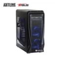 Настольные компьютерыARTLINE Gaming X79 (X79v22)