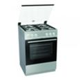 Кухонные плиты и варочные поверхностиGorenje K6121XF