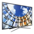 ТелевизорыSamsung UE55M5572AU