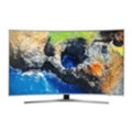 ТелевизорыSamsung UE65MU6500U