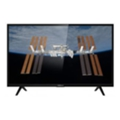 ТелевизорыThomson 32HB5426