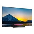ТелевизорыLG OLED55B8