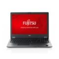 НоутбукиFujitsu Lifebook U757 (U7570M47SBPL)