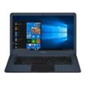 НоутбукиPrestigio SmartBook 141 C2 Blue (PSB141C02ZFH_BB_CIS)
