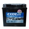 Автомобильные аккумуляторыExide AGM12-5