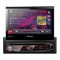 Автомагнитолы и DVDPioneer AVH-3100DVD