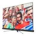 ТелевизорыTCL 55DC760