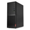 Настольные компьютерыLenovo V330 TWR (10TS0007RU)