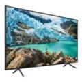 ТелевизорыSamsung UE55RU7172U
