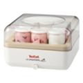 Мороженицы и йогуртницыTefal 8872