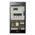 Мобильные телефоныLG Optimus LTE 2