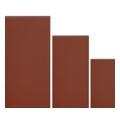 Керамическая плиткаCerrad Rot 24,5x13,5