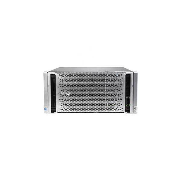 HP ProLian ML350 Gen9 (776975-425)