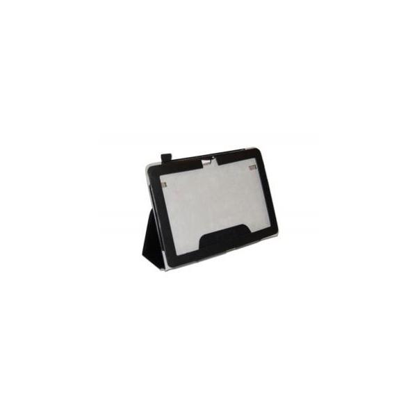 Huawei Чехол для MediaPad 10 FHD (02356222)