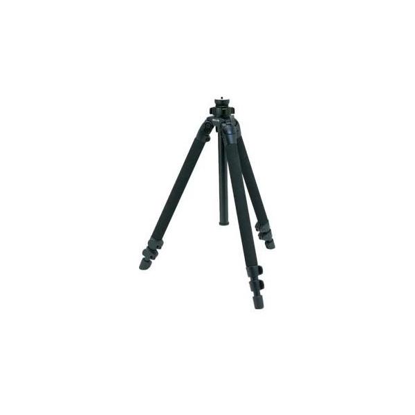 Slik Pro 400DX Leg