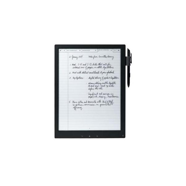 Sony Digital Paper System (DPT-S1)