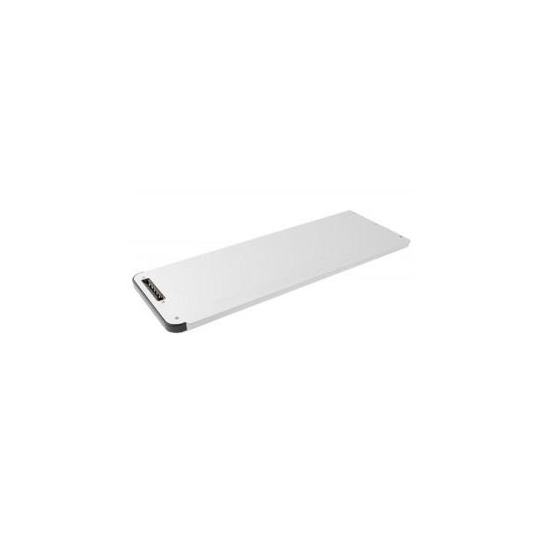 Apple A1280/10,8V/4800mAh/6Cells