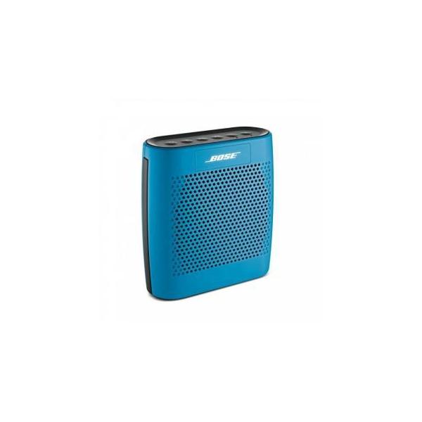 Bose SoundLink Color (Blue)